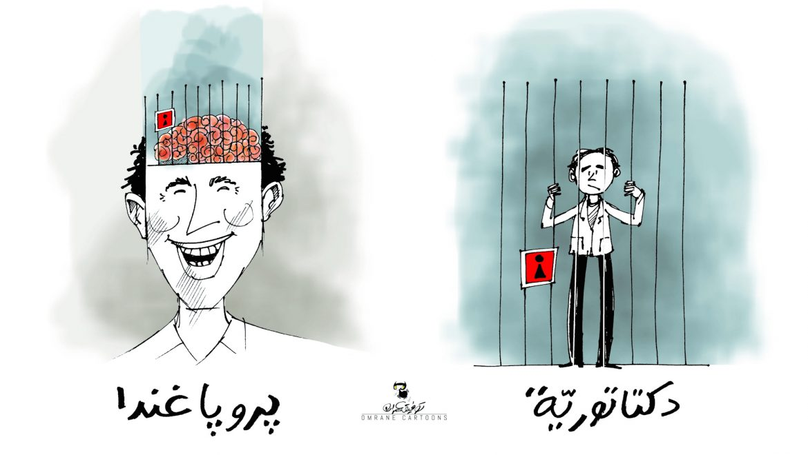 Media & Freedom of Expression